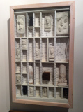 Wall-Sculptures-Relics-Men-of-Note-Mixed-Media