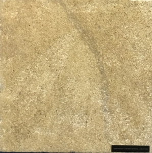 French Cremar Limestone | Imperial Image