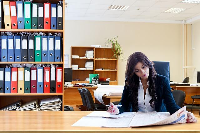 Management Consultation