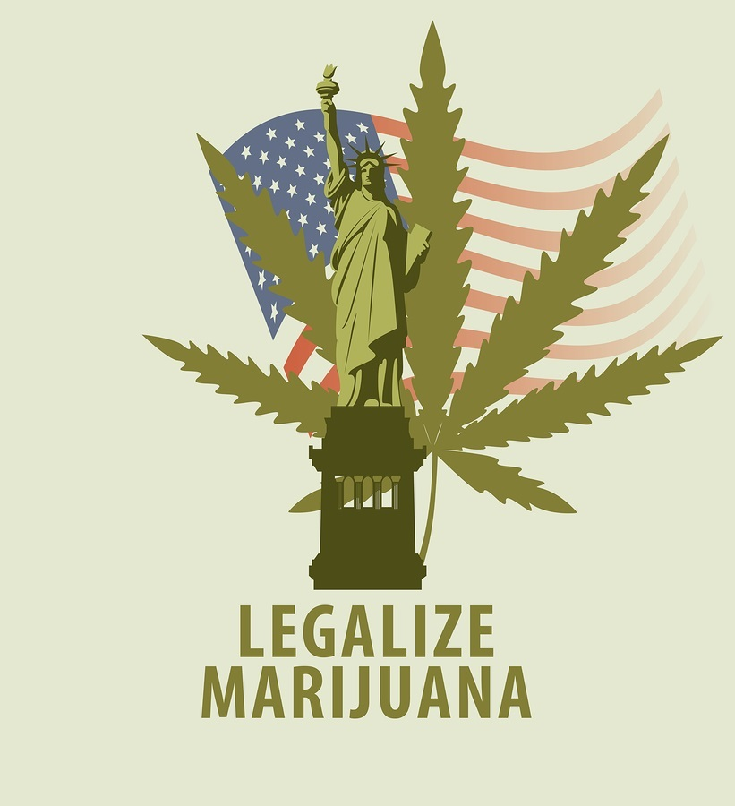 philadelphia legalization cannabis