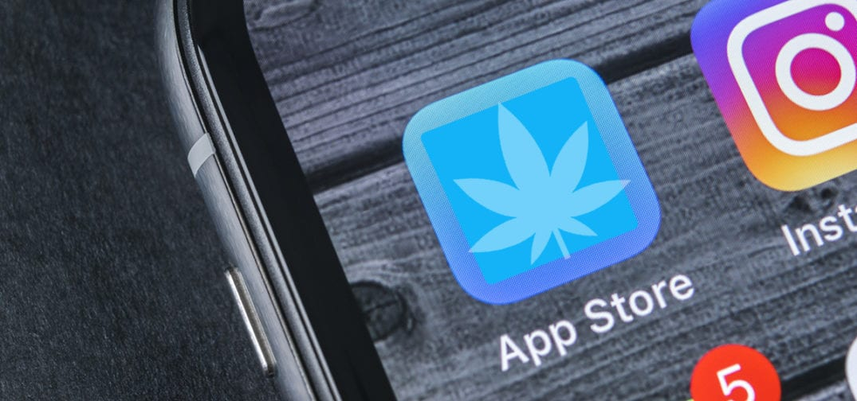 ACT July Cannabis Accounting News