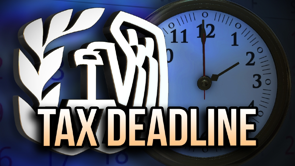 Cannabis news tax deadline