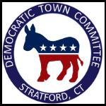 Stratford Democrats
