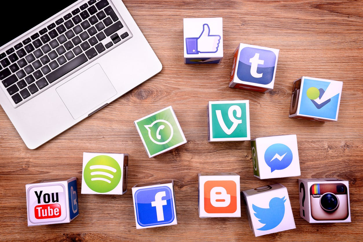 How Much Does Social Media Marketing Cost