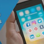 Social Media Trends 2021 | What You Need To Know To Grow Your Business
