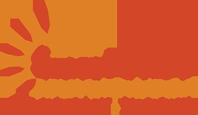 Monroe Smart Start