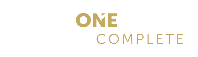 Realty ONE Group Complete