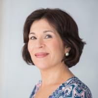 Donna Tannenbaum