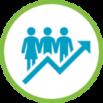 Elevate Engagement - icon
