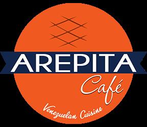 arepita-cafe-alpharetta-logo-300px