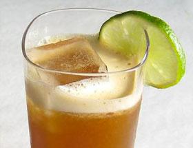 Bitters Cocktails