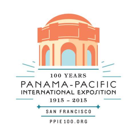 Panama-Pacific International Exhibition