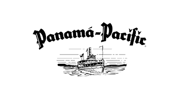 Panamá-Pacific Rum (Brand)