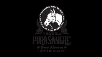Tequila Purasangre