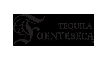 Tequila Fuenteseca (Brand)