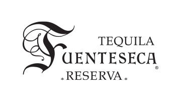Extra-Añejo Reserva 7yr 2010  (CURRENTLY AVAILABLE)