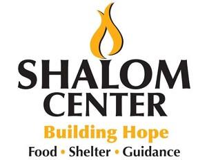 shalom-logo-300-x-300