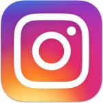 new_instagram_logo-1024×1024