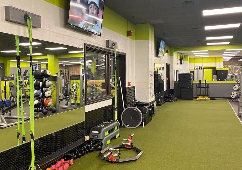 What is Functional Training and Why is it Important?