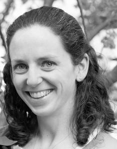 Kerry Silvia, PhD, Licensed Clinical Psychologist, Pediatric Neuropsychologist