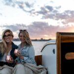 wine sail portland maine