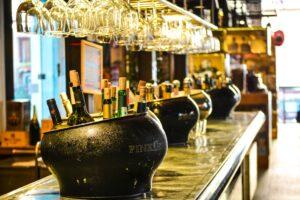 portland maine bar