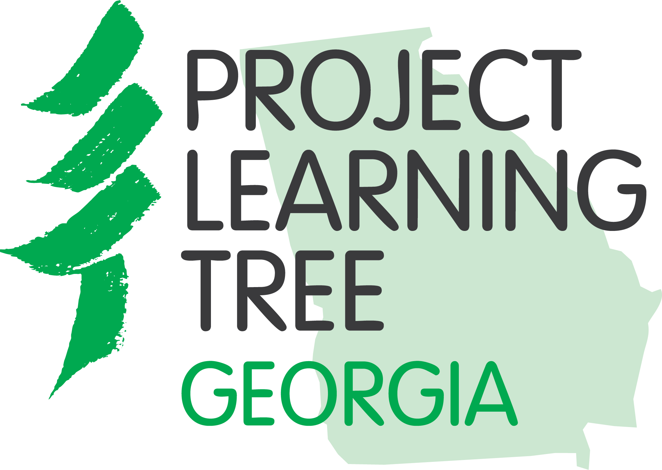 Georgia Project Learning Tree
