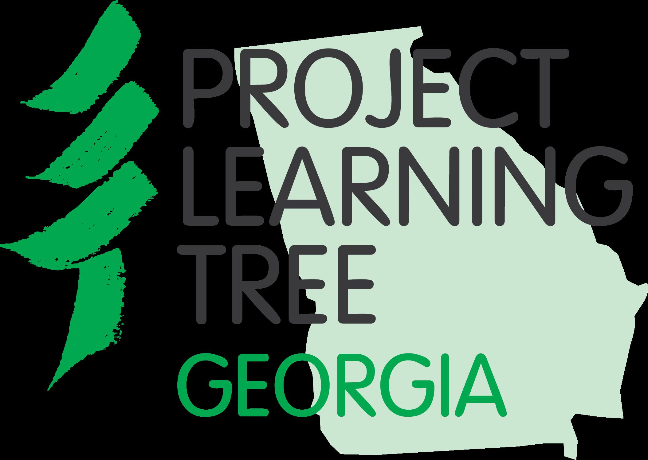 Georgia Project Learning Tree
