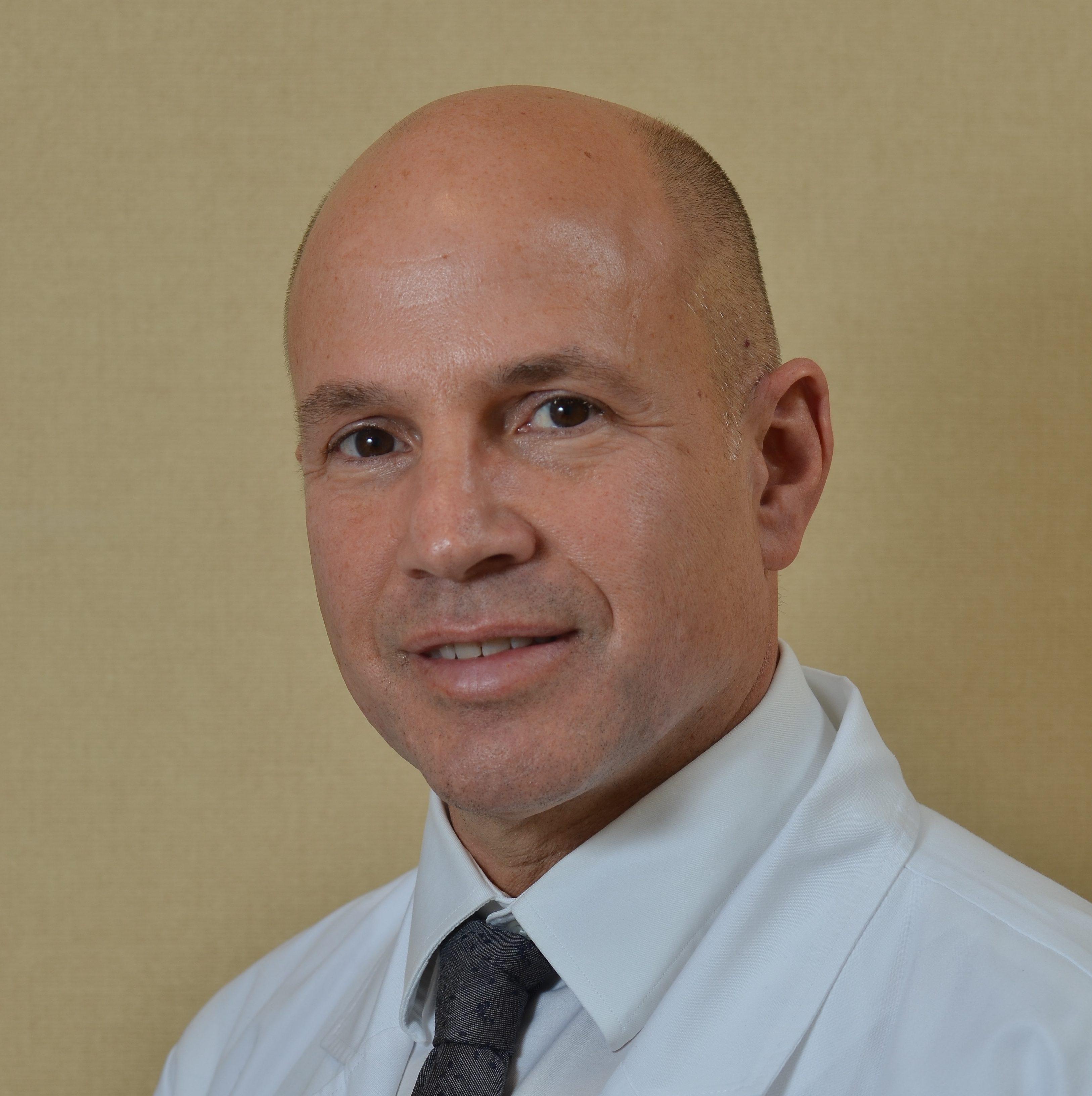 Craig Wilkenfeld MD, FACC