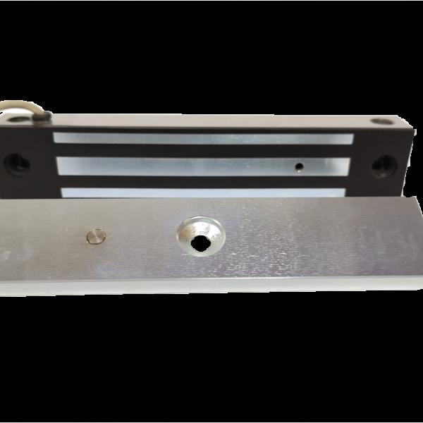 1500lbs ( 675 Kg ) Outdoor EM Lock