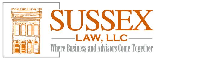Sussex Law, LLC