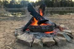 lake_fire