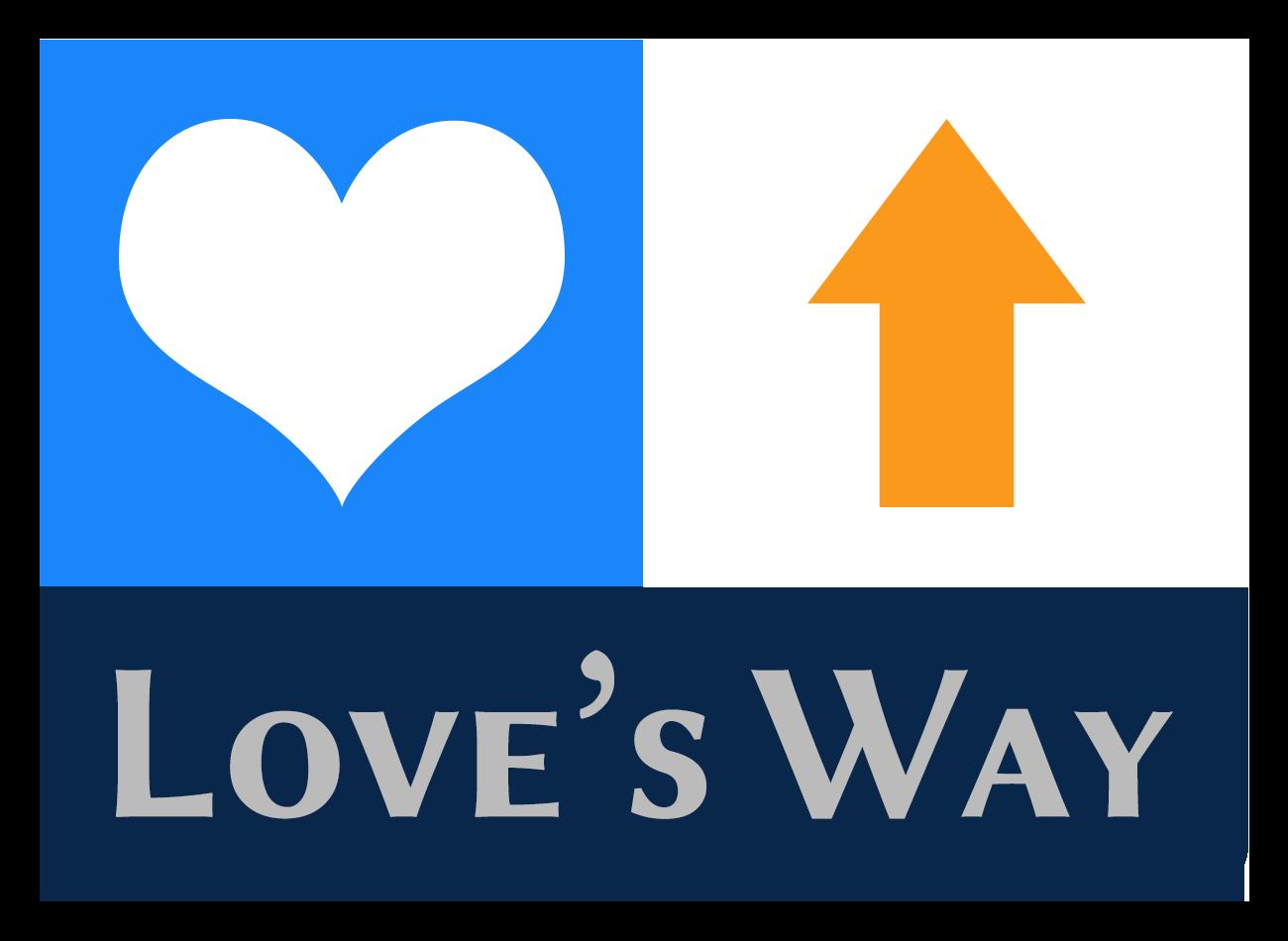 Love's Way