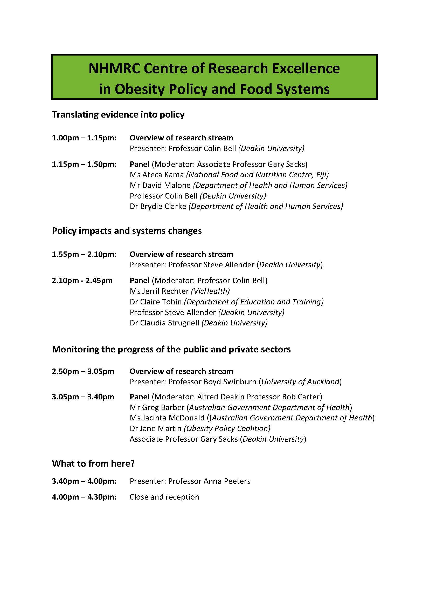 CRE Final event_program_Page_2