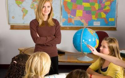 Teaching Social Skills | The Pedagogical Quandary