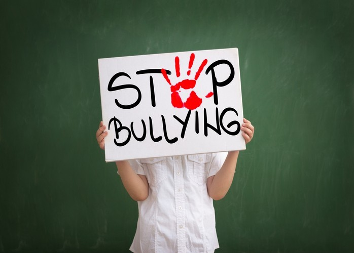 Success Story: Addressing Bullying & Helping Special Needs Kids