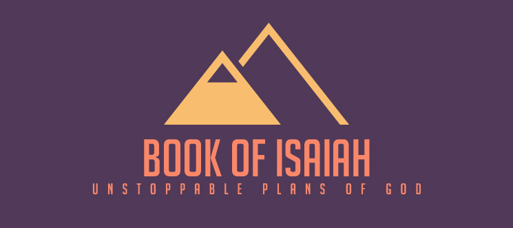 Unstoppable Plans of God