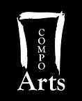 Compo Arts