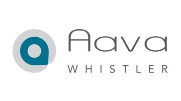 Aava Whistler