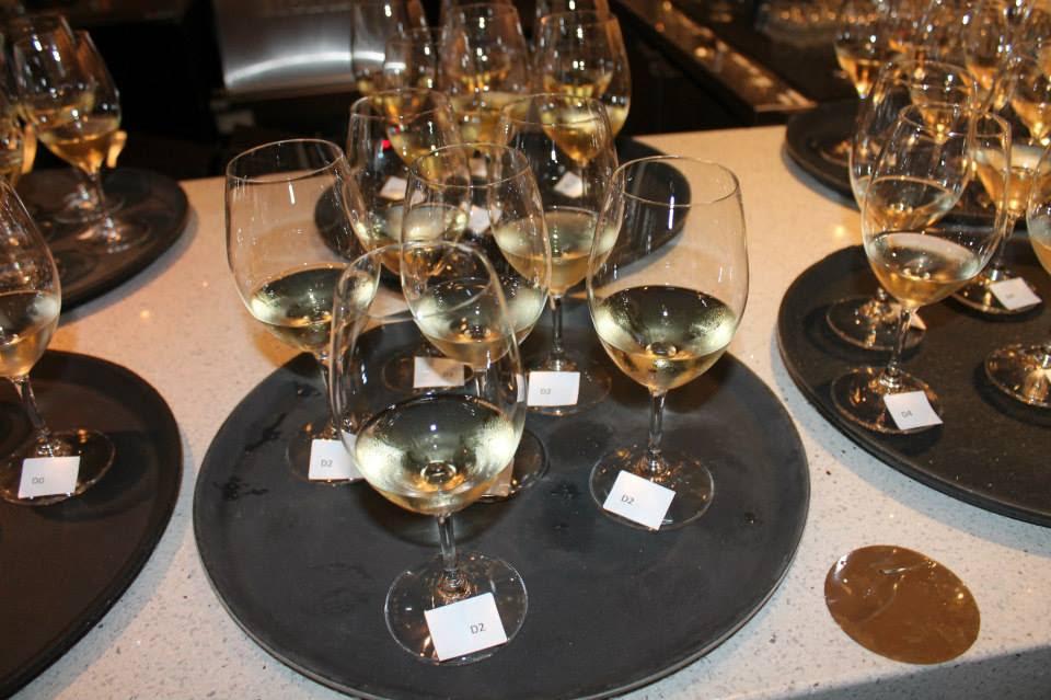 best of the best wine at Cornucopia Whistler