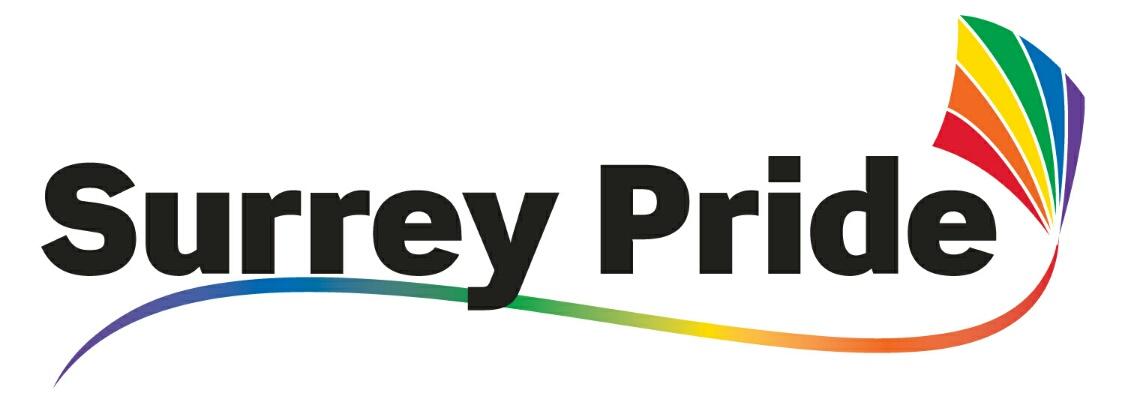 Surrey Pride