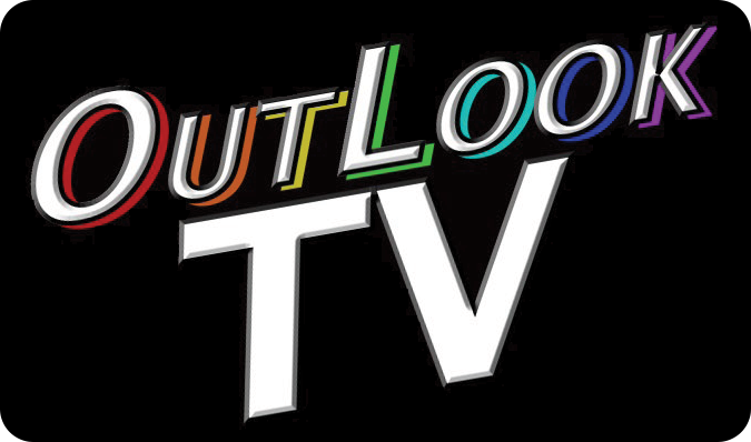 Outlook TV