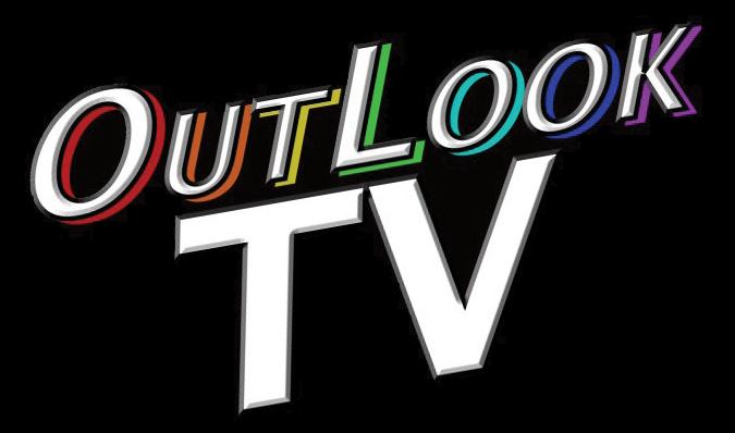 Outlook TV