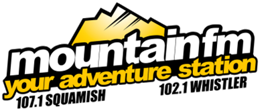 MountainFM