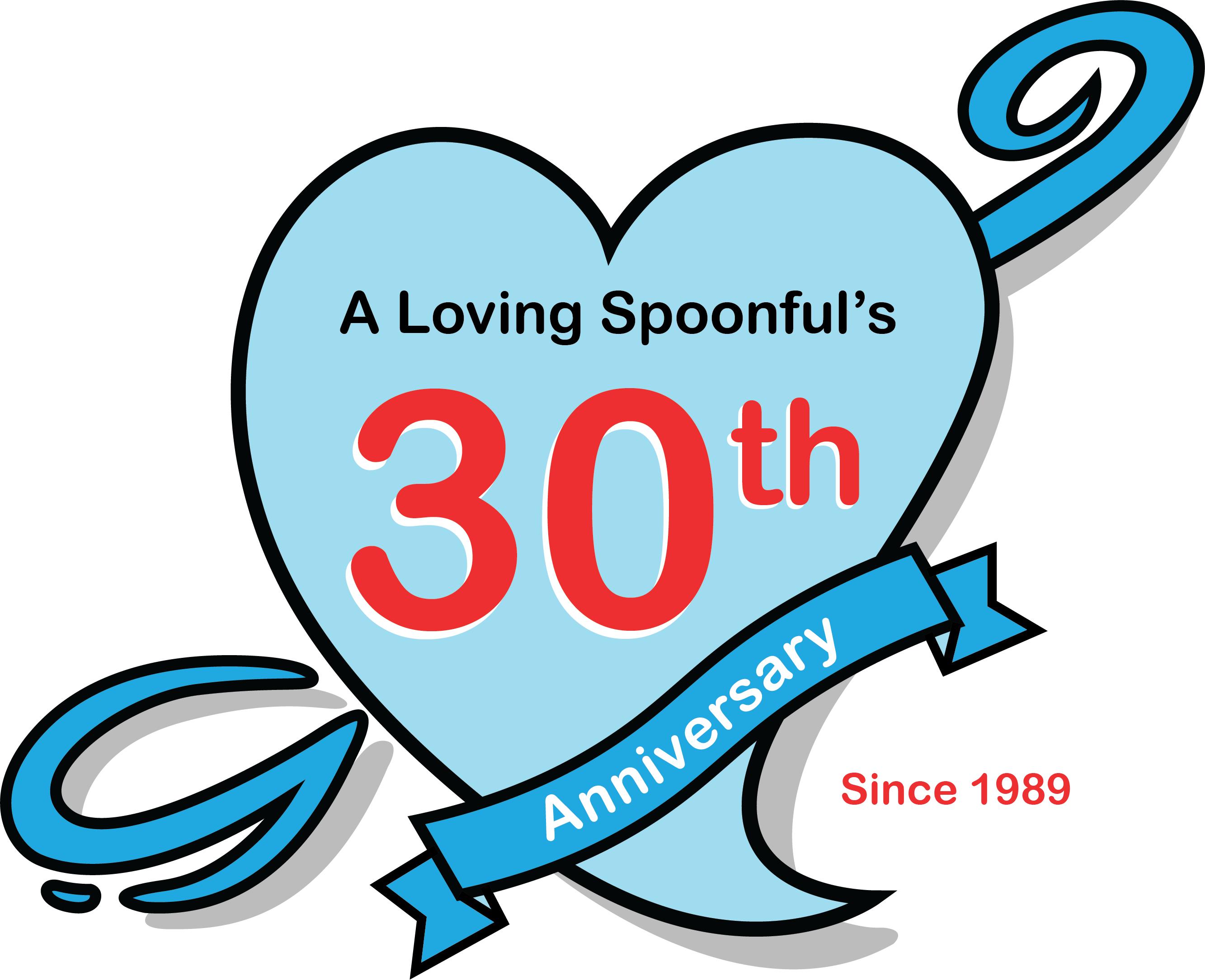 A Loving Spoonful