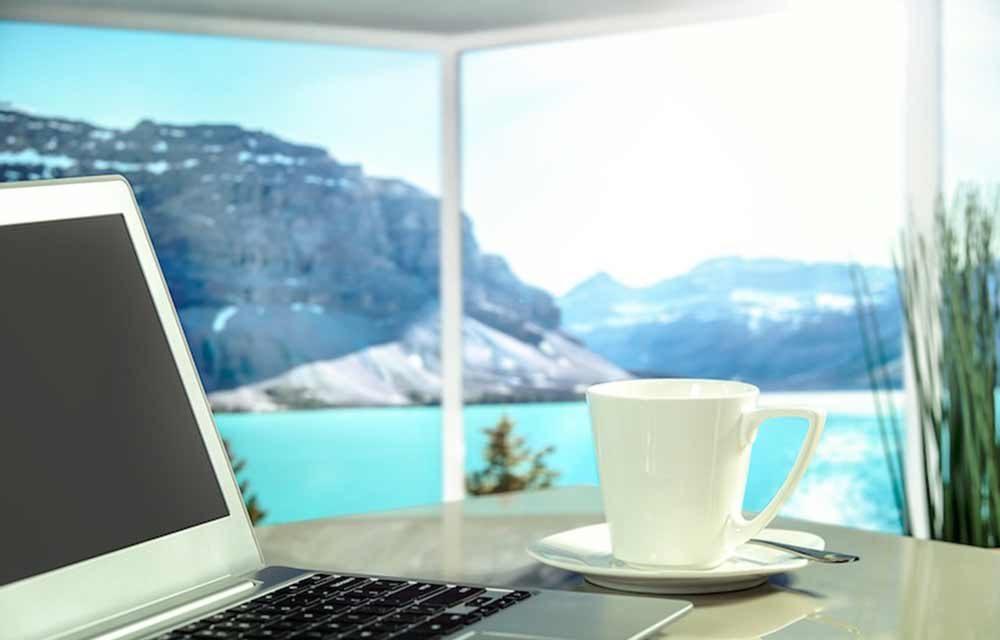 Five Hotel Pre-Contract Negotiation Tips