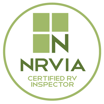 NRVIA-Logo-sm