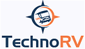 technorv