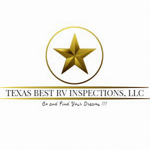 TEXAS BEST RV INSPECTIONS, LLC