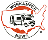 Workamper News
